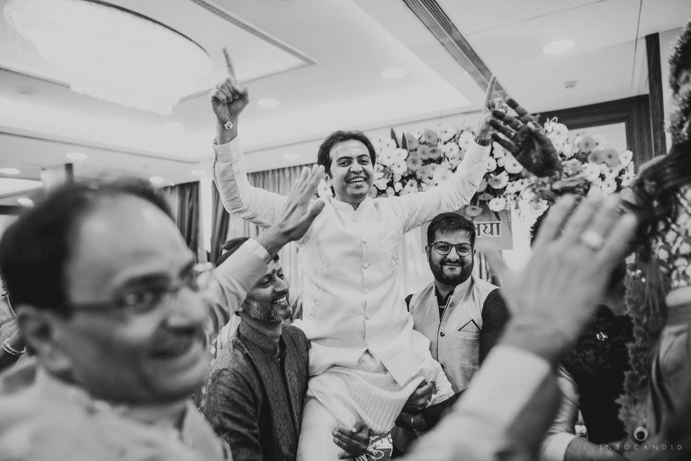 Mumbai_Wedding_Photographer_08.JPG