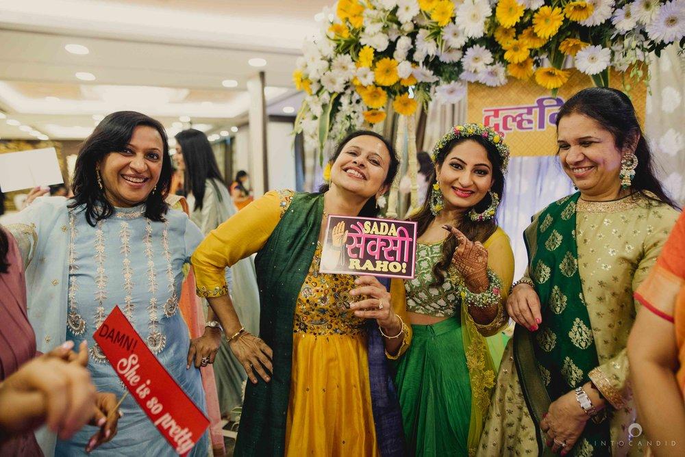Mumbai_Wedding_Photographer_11.JPG