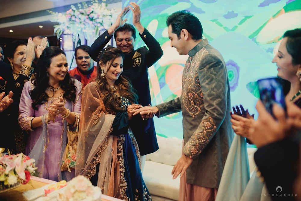 Mumbai_Wedding_Photographer_18.JPG