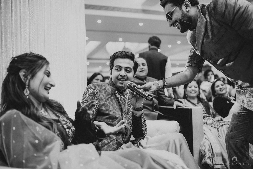 Mumbai_Wedding_Photographer_19.JPG