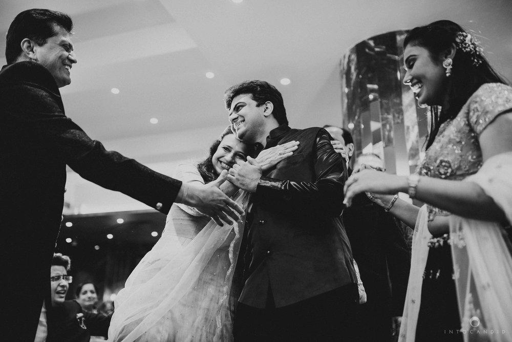 Mumbai_Wedding_Photographer_22.JPG