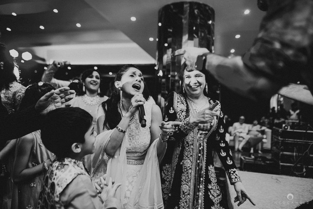 Mumbai_Wedding_Photographer_21.JPG