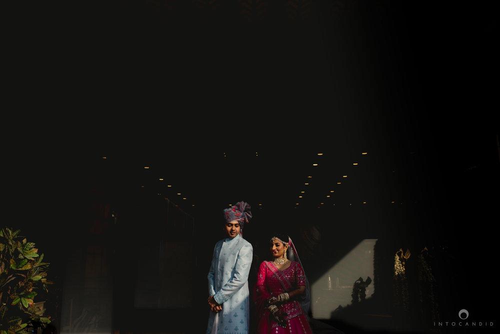 Mumbai_Wedding_Photographer_27.JPG