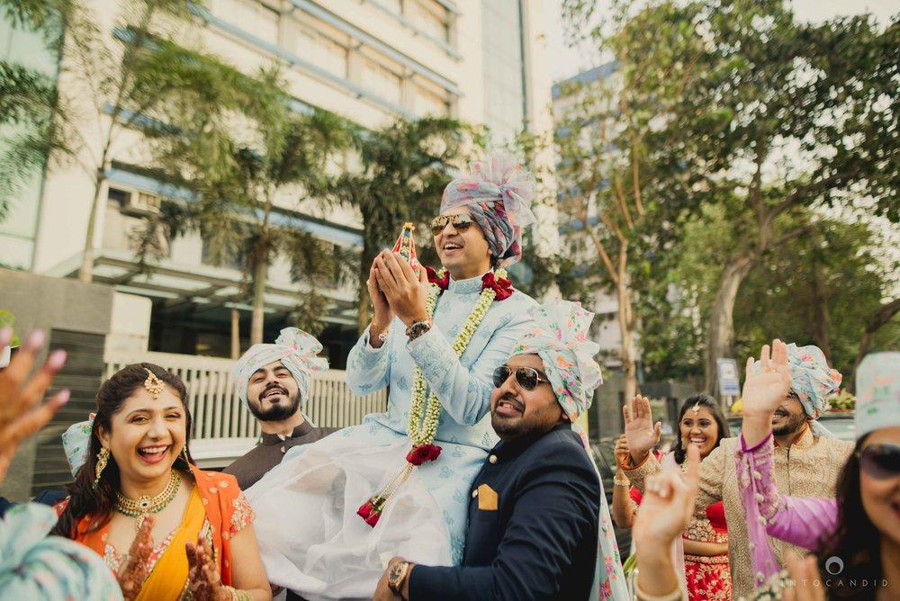 Mumbai_Wedding_Photographer_32.JPG