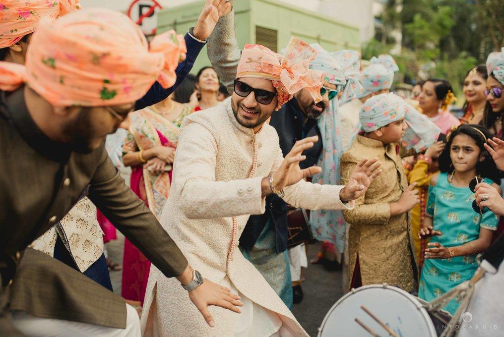 Mumbai_Wedding_Photographer_34.JPG