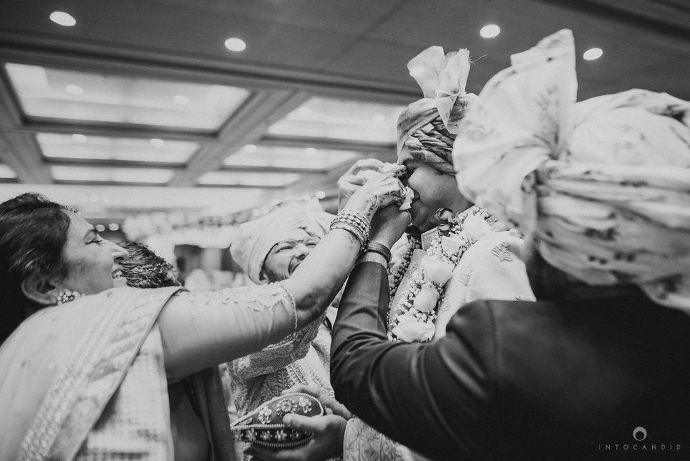 Mumbai_Wedding_Photographer_37.JPG