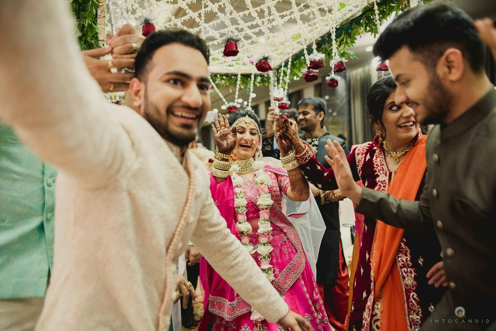 Mumbai_Wedding_Photographer_39.JPG