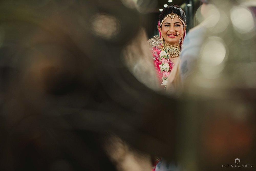 Mumbai_Wedding_Photographer_42.JPG