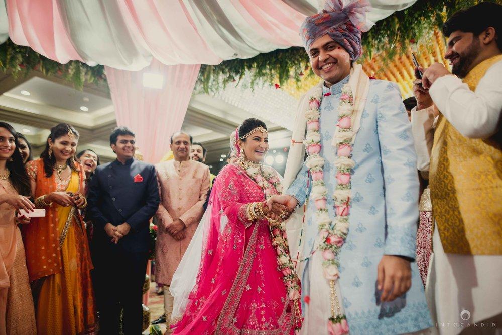 Mumbai_Wedding_Photographer_44.JPG