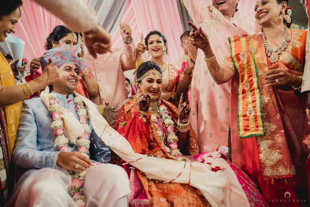 Mumbai_Wedding_Photographer_46.JPG