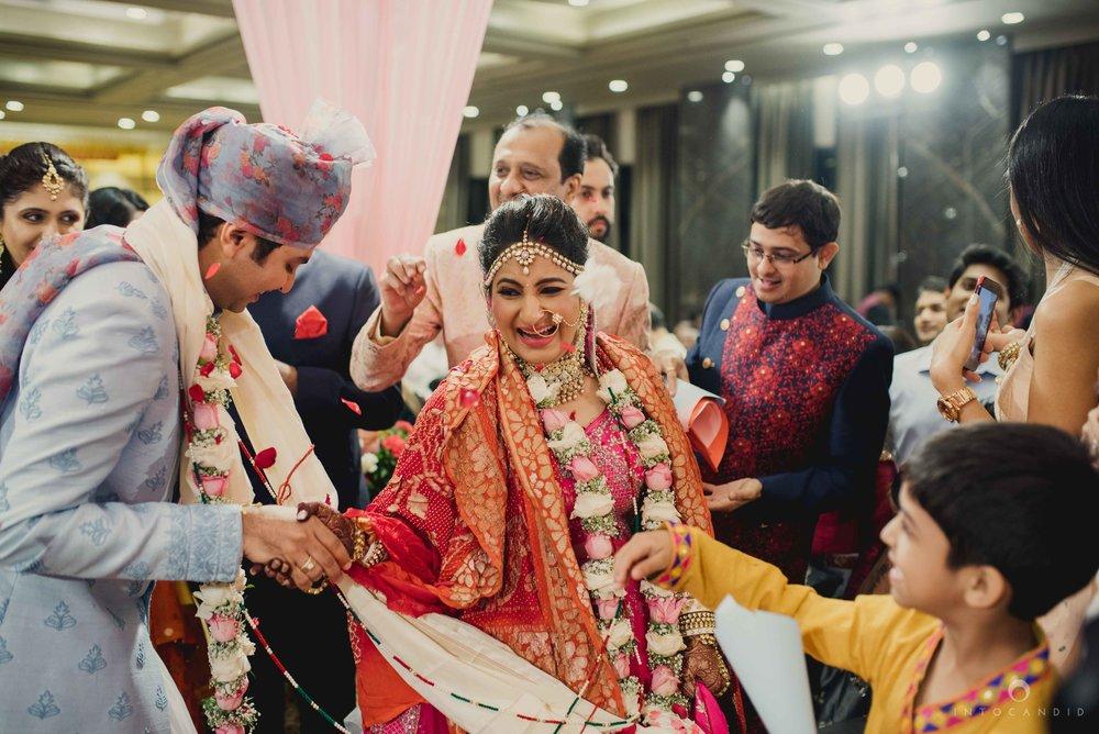 Mumbai_Wedding_Photographer_45.JPG
