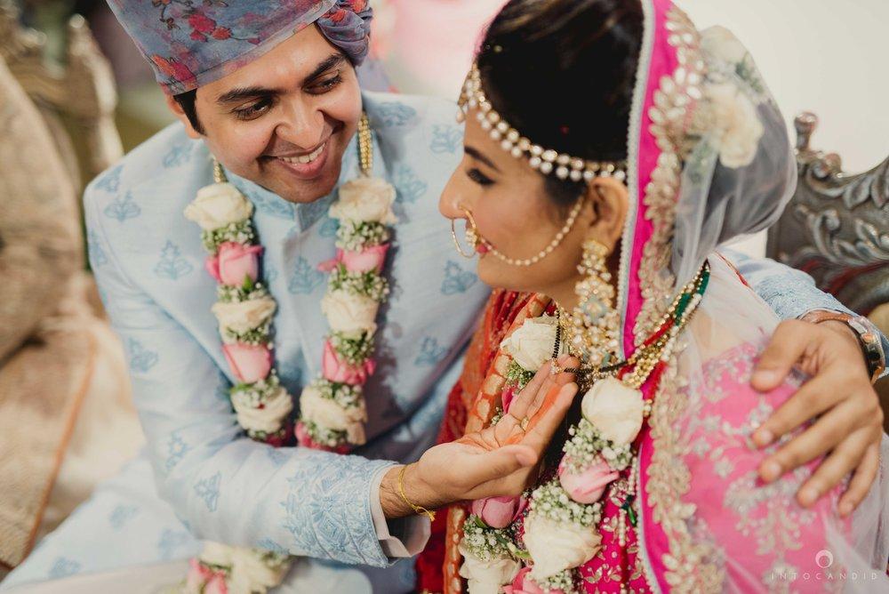 Mumbai_Wedding_Photographer_52.JPG