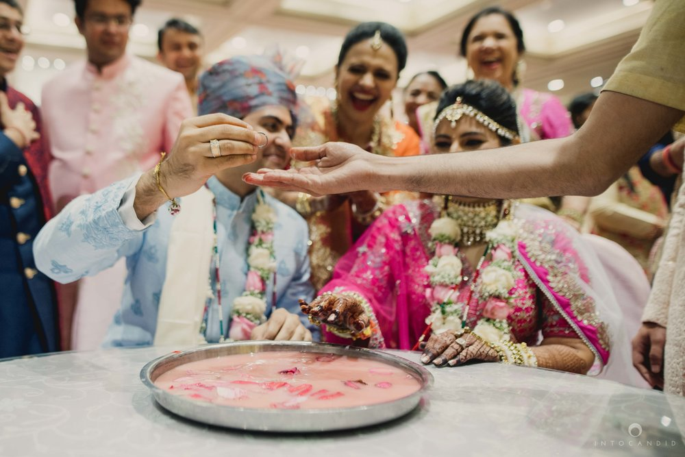 Mumbai_Wedding_Photographer_53.JPG