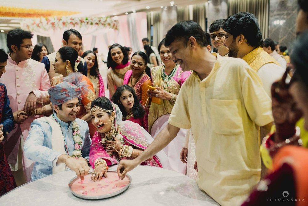 Mumbai_Wedding_Photographer_54.JPG