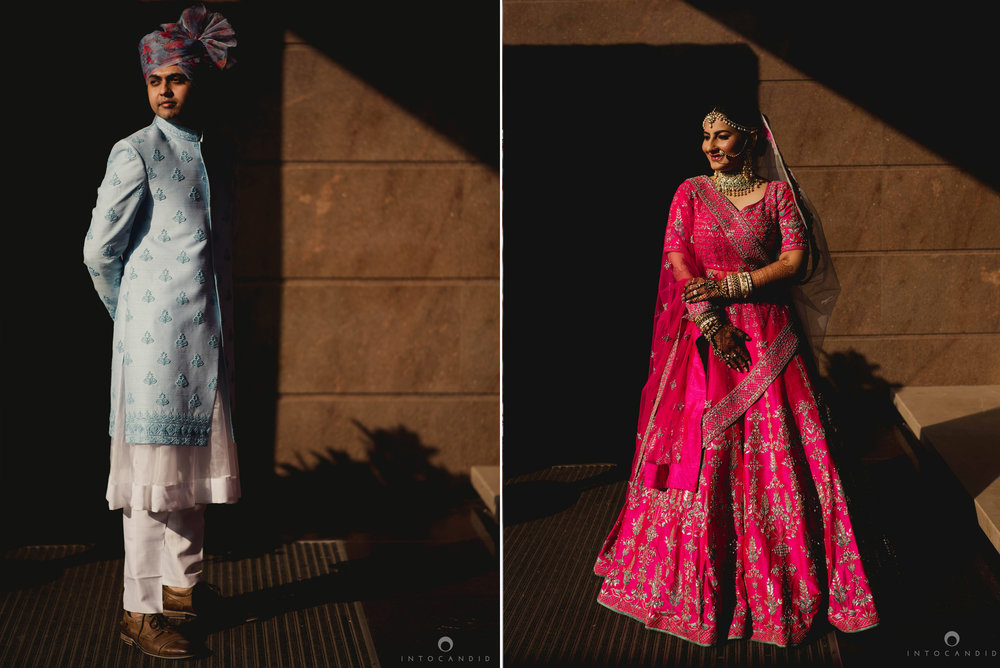 Mumbai_Wedding_Photographer_56.JPG