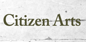 Citizen Arts