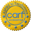 Learn More About carf