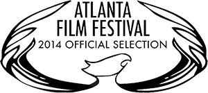 Atlanta Film Festival — World Premiere *Encore Screening* April 6 2014, 7:15pm — The Plaza Theatre, Atlanta, Georgia  March 30 2014, 6:30pm — 7Stages, Atlanta, Georgia