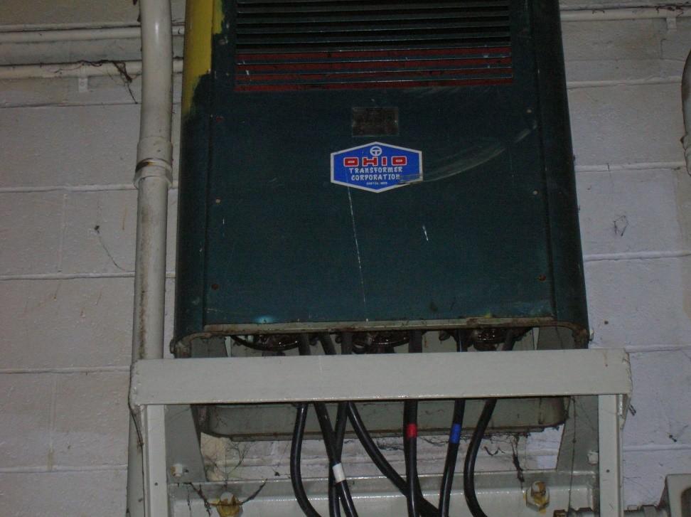 Fueling Station Ashland County 2.jpg