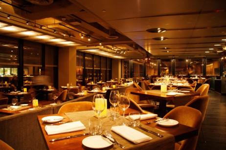 Exquisite-dining-462x307.jpg