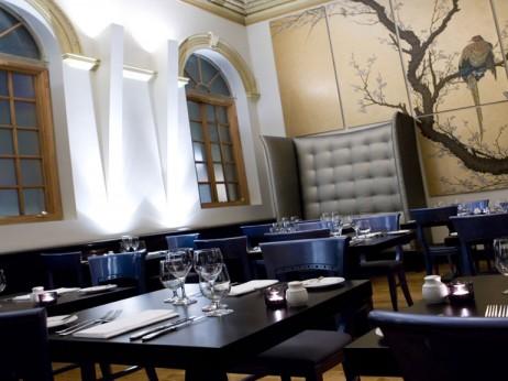The-elegant-Rosewater-Restaurant-462x346.jpg