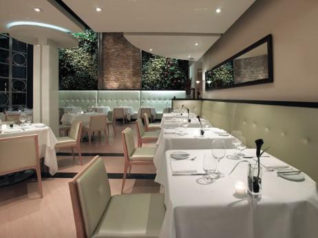 The-stylish-Sassafraz-Restaurant-462x346.jpg