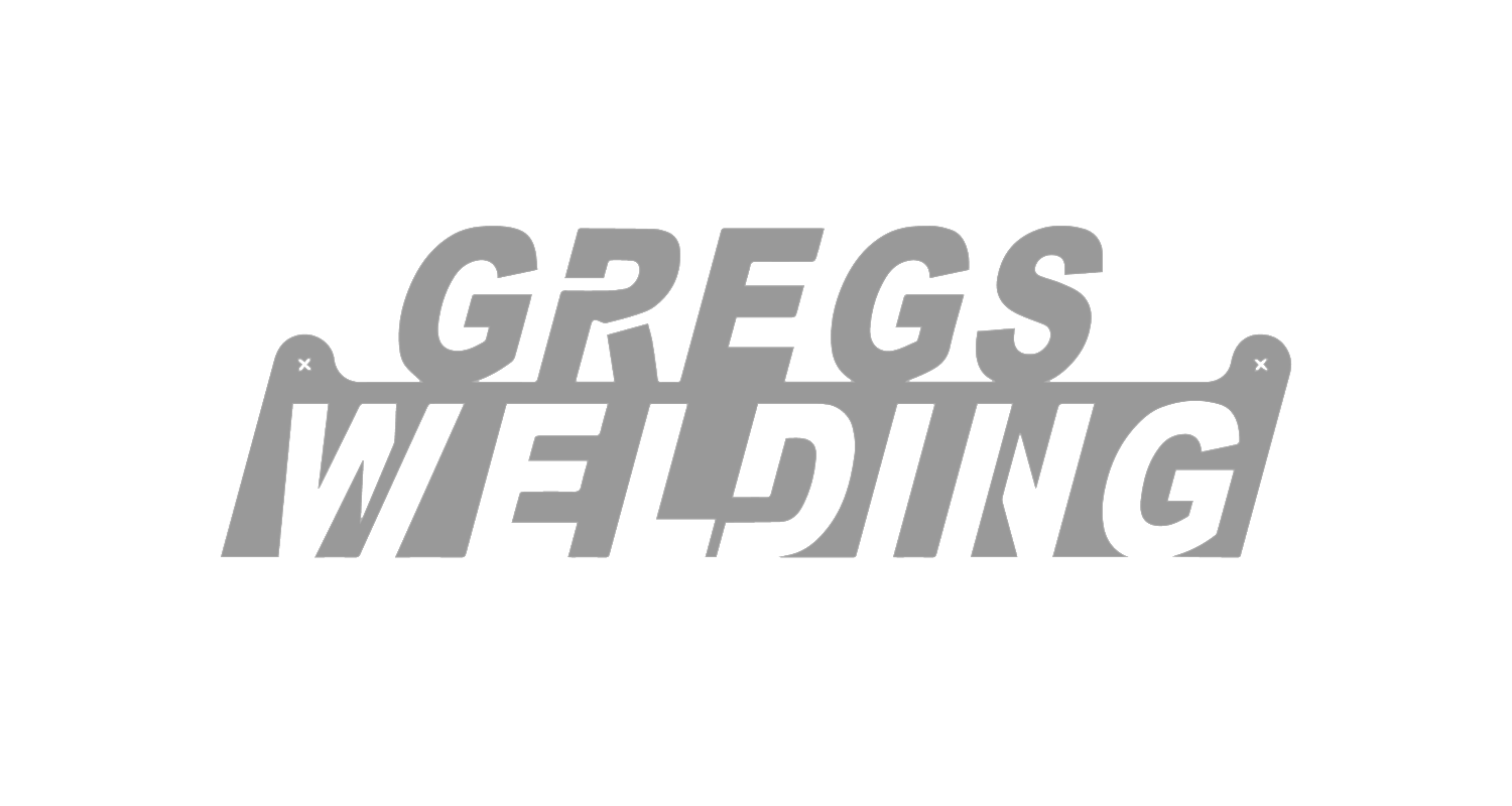 Greg's Welding, Inc.