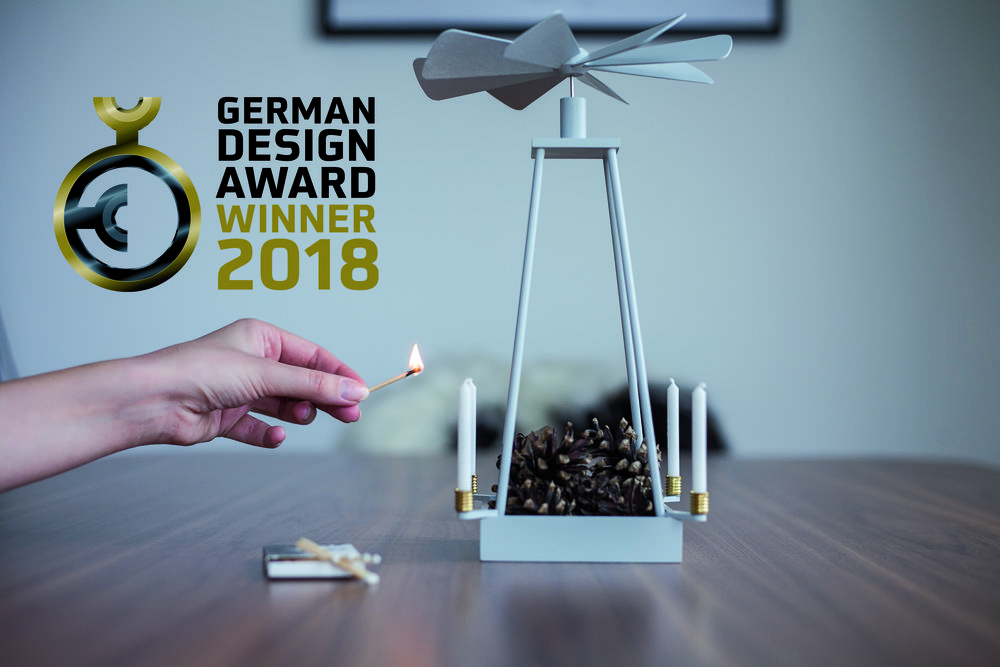 German Design Award Winner_Pyramide.jpg