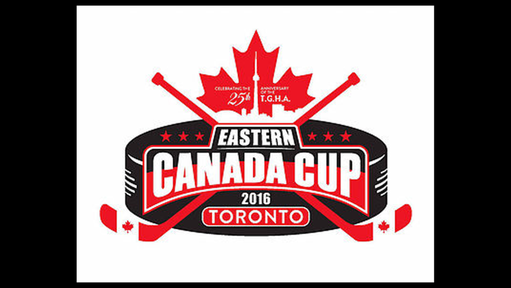 Eastern Canada Cup - The Toronto Gay Hockey Association holds this tournament every other year providing the LBGT community with access to a non-contact, social, ice hockey tournament that provides an environment free from harassment & discrimination and encourages fair play.