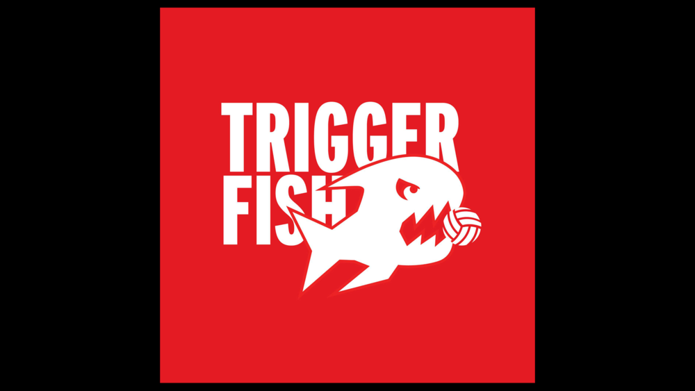 Triggerfish Water Polo - The Toronto Triggerfish are a group of men and women who come together to learn and play the exciting and demanding sport of water polo -primarily serving Toronto's lesbian, gay, bisexual and transgendered community.