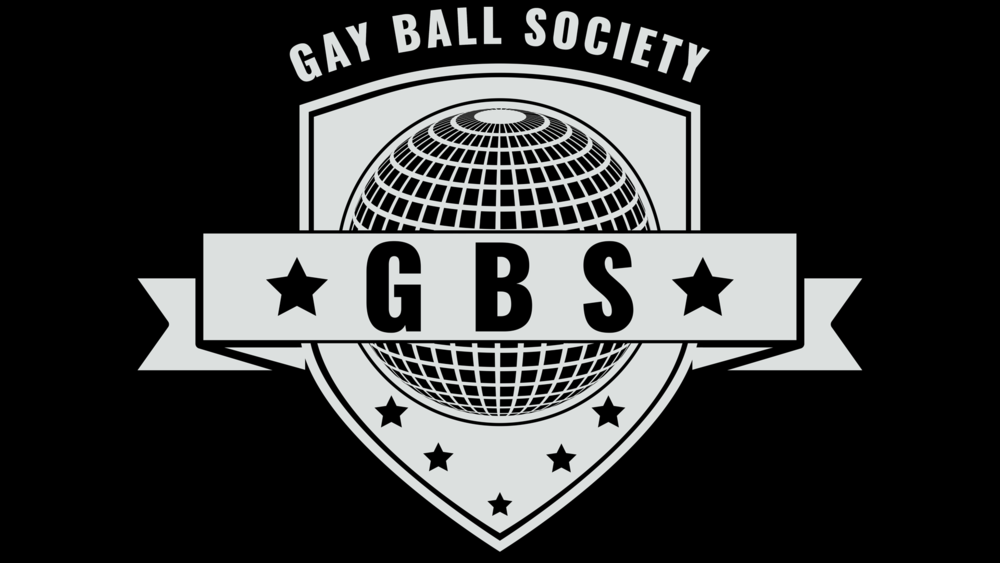 Gay Ball Society - offers exhilarating sporting activities year-round for the LGBT community!GBS has both indoor and outdoor experiences in sunshine you've craved for all winter.