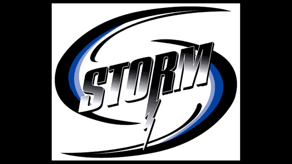 Storm Baseball - The Storm is a team on the Cabbagetown Group Softball League - a non-profit organization that was founded in 1975. the CGSL currently boasts 18 teams in 3 divisions of play with membership in excess of 300 women and men. The CGSL also hosts the annual Canada Cup Tournament in July, which attracts players from across Canada and the United States.