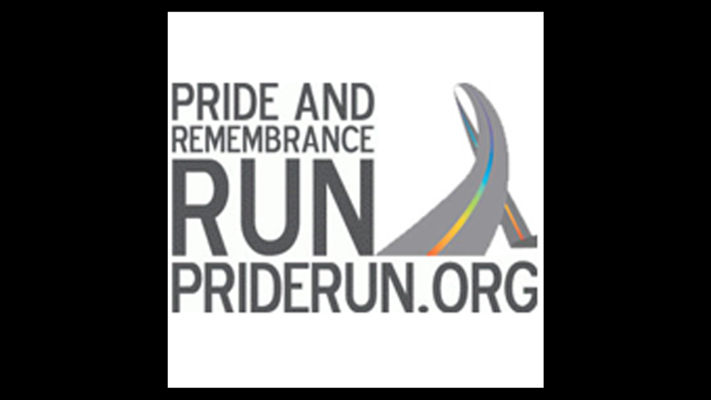Pride & Rememberance Run - The annual 5km run & 3km walk coincides with Toronto Pride, and is dedicated to partnering the themes of pride and remembrance with community celebration and personal achievement.The Run has become an annual tradition promoting and fostering community spirit, goodwill, volunteerism and sportsmanship in the LGBTQ+ community.
