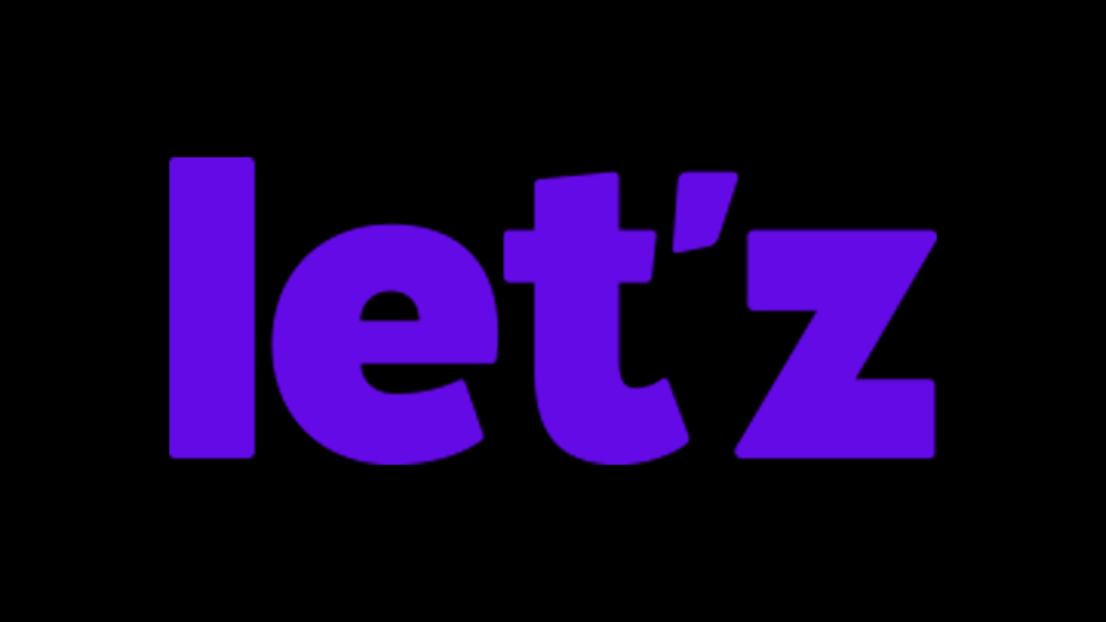 Let'z - Let'z is a community of LGBTQ women who want to bring other LGBTQ women in Toronto together! By providing an accepting, welcoming space where you are encouraged to come and be yourself