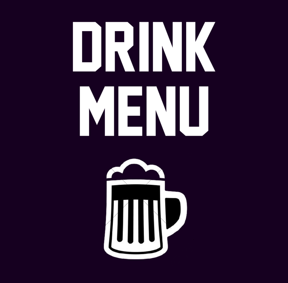 drink menu button.png