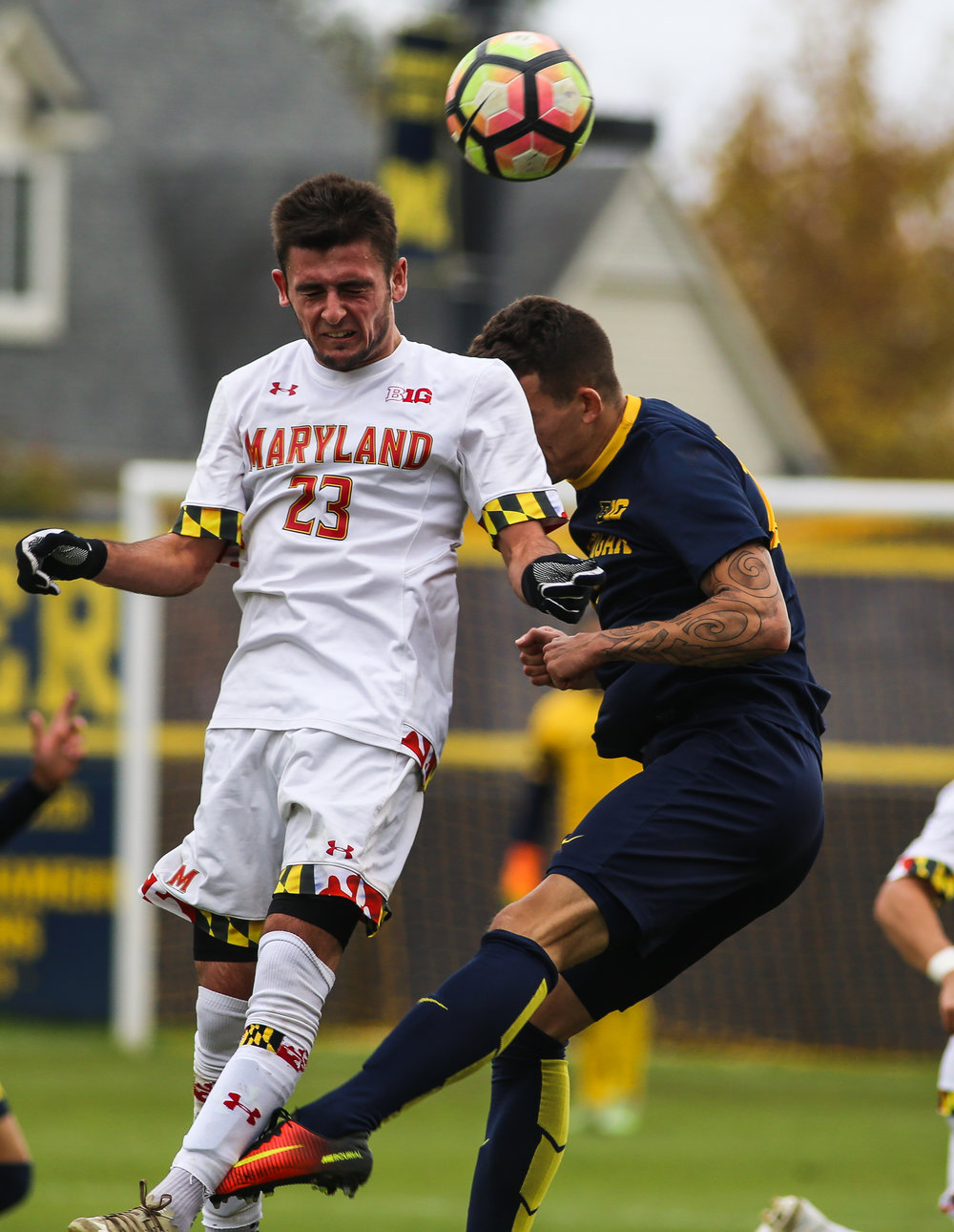 20161029-Michigan (M) vs. Maryland50.jpg