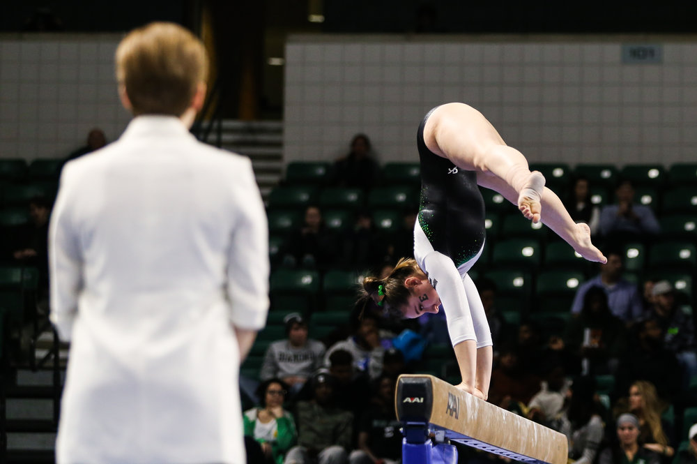 EMUGYM v. UK-15.jpg