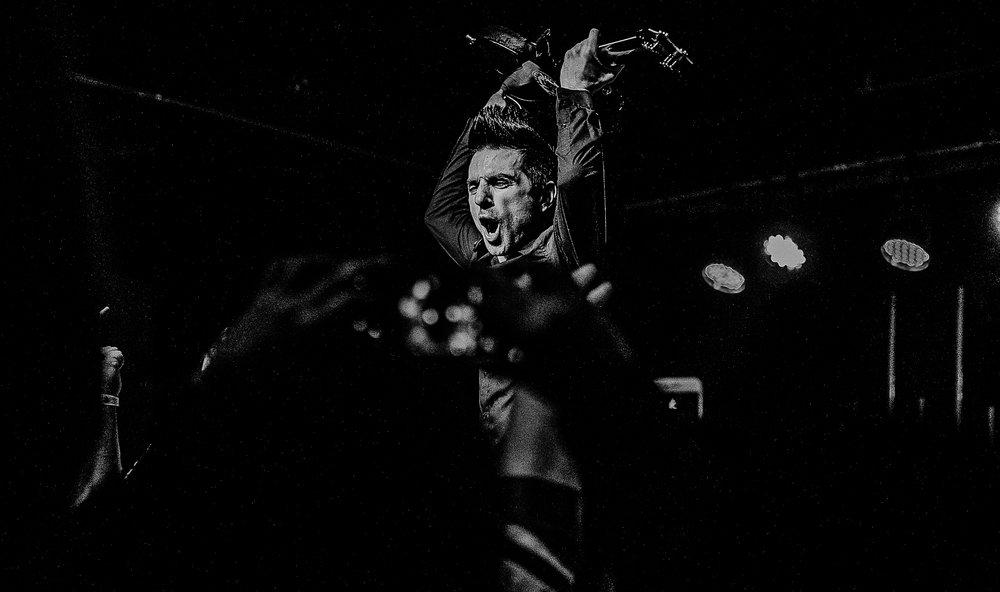 Anti-Flag-2.jpg