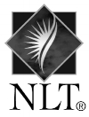 NLT2_wR_Type bw.jpg