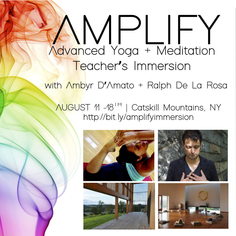 amplify image.jpg