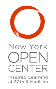 OpenCenter-logo-stacked-gray-brick_LGE-188x300.jpg