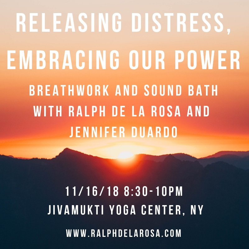 Releasing Distress.jpg