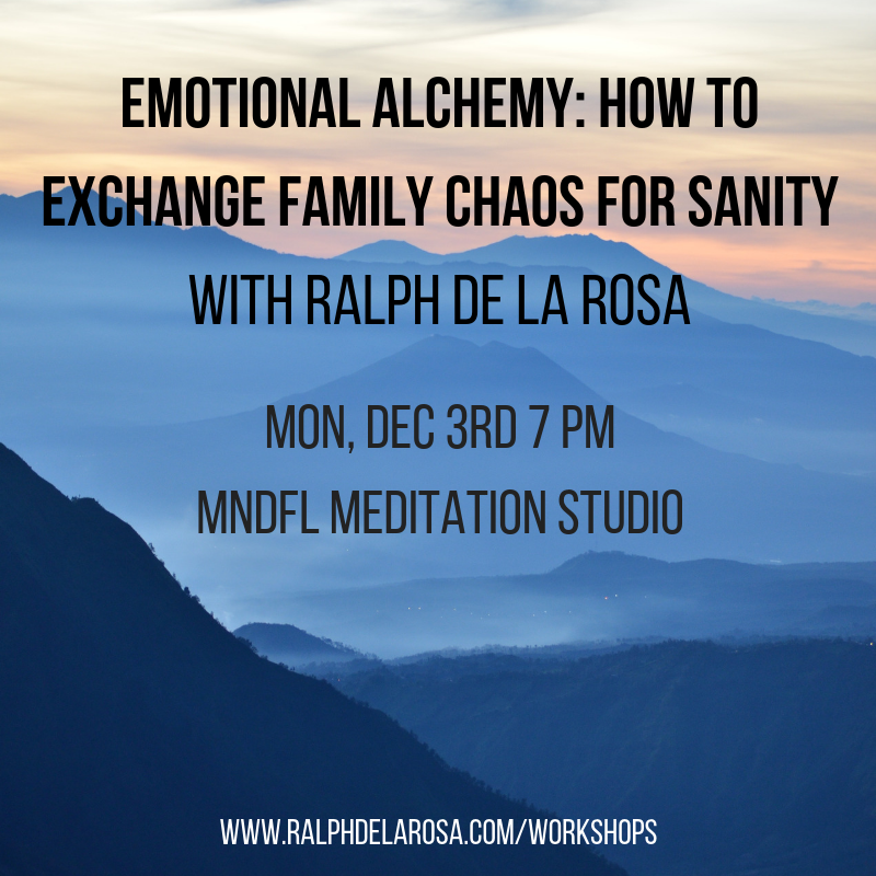 Emotional Alchemy_ How to Exchange Family Chaos for Sanity.png