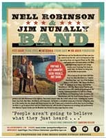 Nell Robinson & Jim Nunally BAND (for web with links)