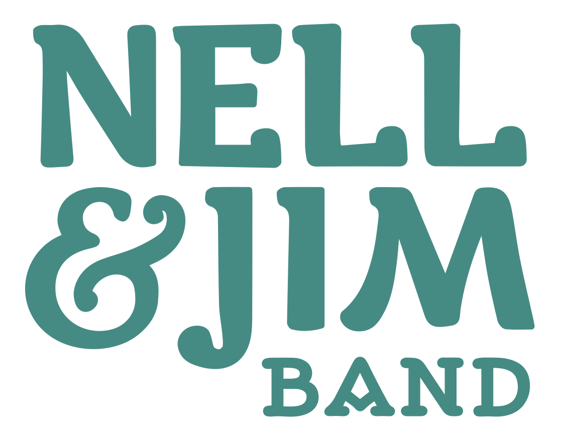 Nell Robinson & Jim Nunally Band