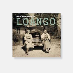 Loango (2009)
