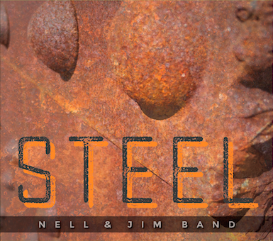 Steel+Album+Cover+Screenshot.png