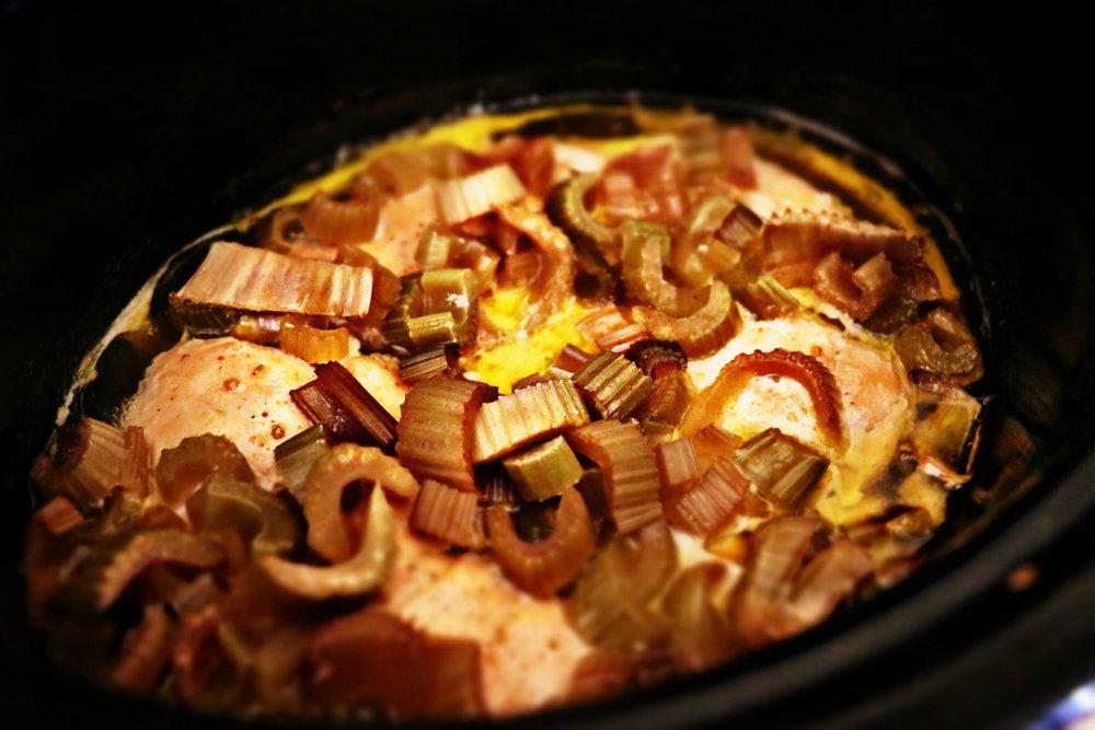 French Fennel Crockpot Chicken 2.jpg