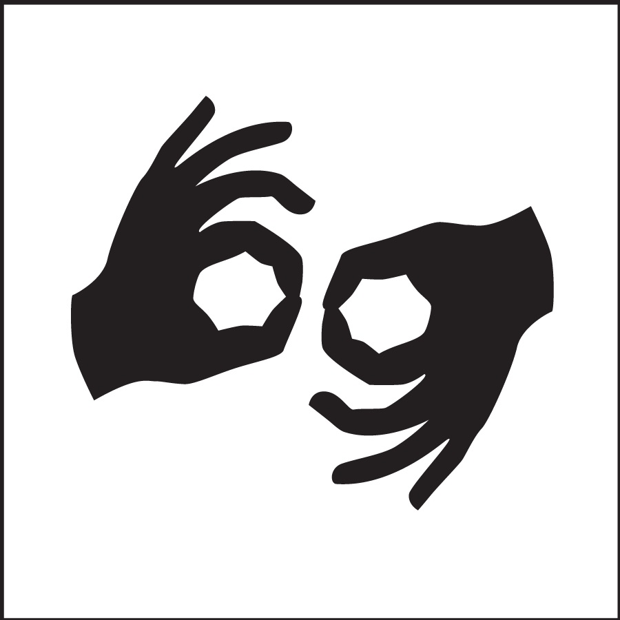 sign-p.jpg