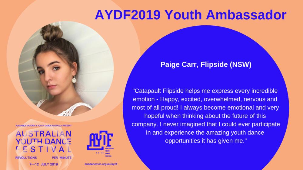 AYDFya-Paige (1).png